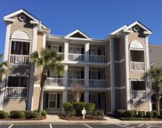 864 Great Egret Circle Sw Unit #1, Sunset Beach image