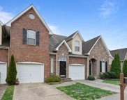 540 Pippin Dr Unit #105, Antioch image