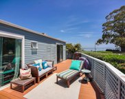 750 47th Ave 2, Capitola image