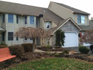 7652 Brandywine, Upper Macungie Township image