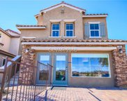 293 CADENCE VIEW Way, Henderson image
