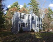 168 Patten Hill Road, Candia image