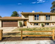9025 W 93rd Avenue, Westminster image