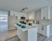 4729 Woodridge Road, Las Vegas image