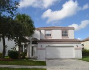 960 Nw 156th Ave, Pembroke Pines image