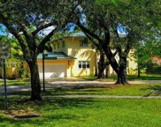 14421 Lake Saranac Avenue, Miami Lakes image