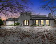 1100 Johnston Drive, Raymore image