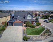 9843 Antler Creek Drive, Peyton image