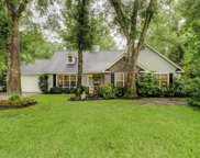 4109 Waylon Road, Wilmington image