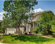 10259 Charissglen Circle, Highlands Ranch image
