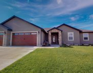 2812 Sunray Loop, Twin Falls image