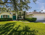 1045 Winding Waters Circle, Winter Springs image