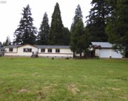 49543 MOUNTAIN VIEW  RD, Oakridge image