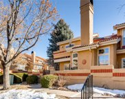 9150 Madre Place, Lone Tree image
