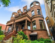 4903 South King Drive, Chicago image