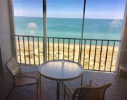 700 Golden Beach Boulevard Unit 837, Venice image