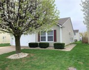 10921 Walnut  Grove, Camby image