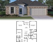 4510 Napa Way, Baton Rouge image