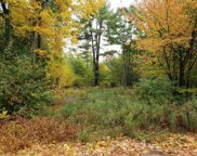 228-2 Patten Hill Road, Candia image