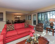 225 S Sea Pines Drive Unit #1414, Hilton Head Island image