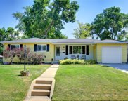 4560 East Wyoming Place, Denver image