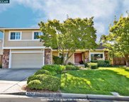 4524 Shellflower Ct, Concord image