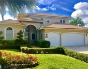 232 Oceanic Ave, Lauderdale By The Sea image
