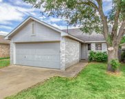 21209 Derby Day Ave, Pflugerville image