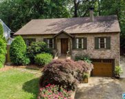 1803 Mayfair Dr, Homewood image