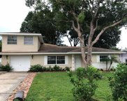 909 Canterbury Road, Clearwater image