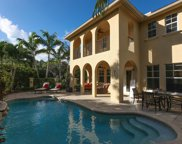 939 Mill Creek Drive, Palm Beach Gardens image