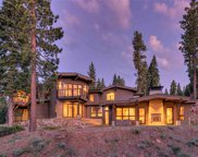 19040 Glades Place, Truckee image
