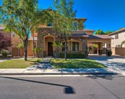 2727 E Hampton Lane, Gilbert image