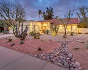 9270 N 105th Place, Scottsdale image