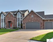 17450 Archer Circle, Omaha image