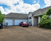 7215 Knottingham Dr, Fairview image