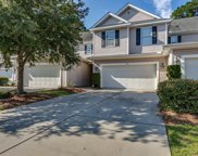 1120 Fairway Ln. Unit 1120, Conway image