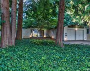 2509 54th St NW, Gig Harbor image
