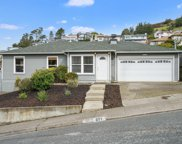 371 Nelson Ave, Pacifica image