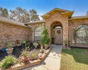 2012 Gren Mill Ct, Cantonment image