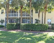 12031 Champions Green Way Unit 807, Fort Myers image