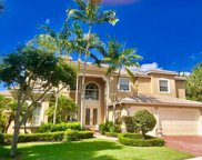 9885 Via Bernini, Lake Worth image