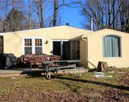 312 Rocky Hill RD, Scituate image