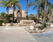 5675 N Camino Esplendora Unit #6136, Tucson image