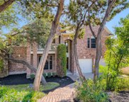 4605 Foster Ranch Road, Austin image