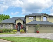 1572 Cranston Street, Winter Springs image