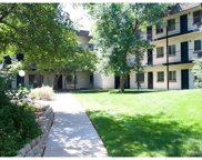 5875 East Iliff Avenue Unit 315, Denver image