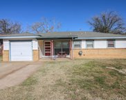 4720 42nd, Lubbock image