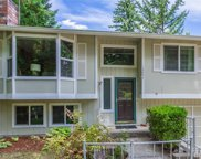 18804 65th St E, Bonney Lake image
