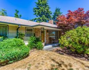 5315 104th St SW, Lakewood image